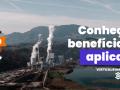 Conheça os benefícios do aplicativo Virtual Ringelmann