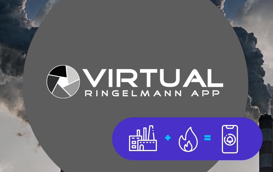 Virtual Ringelmann